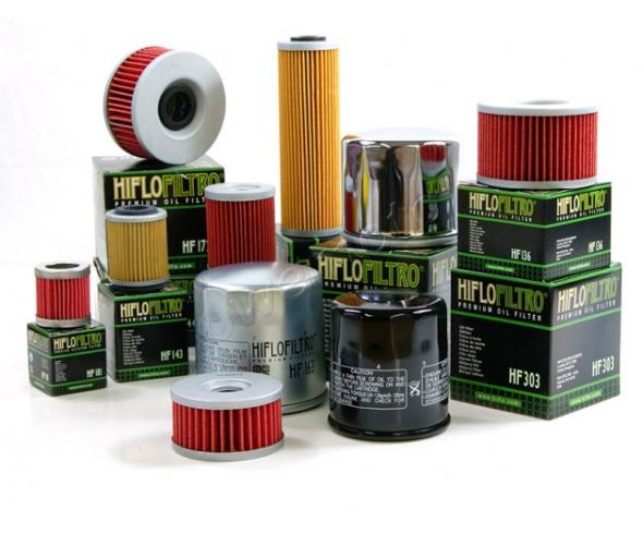 hiflo_filtro_moto-590x490