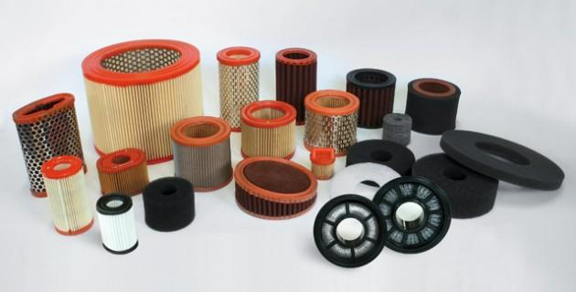 Filtri macchine agricole da giardino tuttauto ricambi lodi accessori e ricambi auto e moto for Pompe e filtri per laghetti da giardino